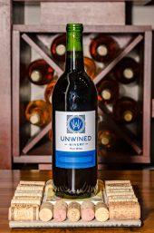 Unwined 11 04 2020 (N)-14-3
